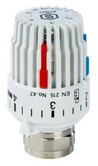 Термостат газовый Stout M30x1.5 арт. SHT 0001 003015