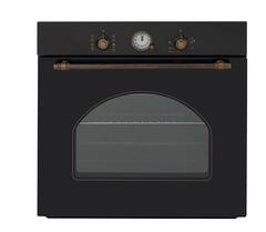 Встраиваемый духовой шкаф Simfer B6EL77017