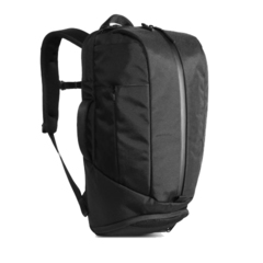 Рюкзак Aer Day Pack 15,4L