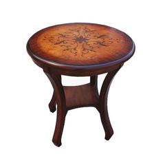 стол RV11031