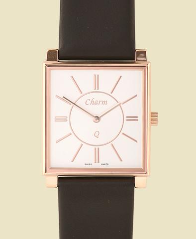 """Купить Наручные часы Полет """"Charm"""" 7019214 по доступной цене"""