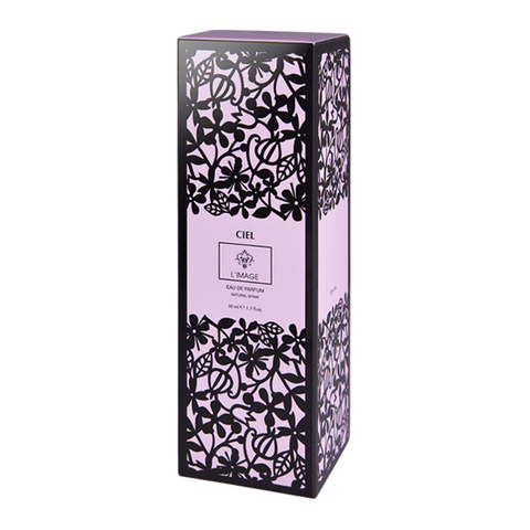 Парфюмерная вода L'IMAGE | CIEL Parfum
