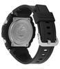 Купить Наручные часы Casio G-Shock GST-210B-1ADR по доступной цене