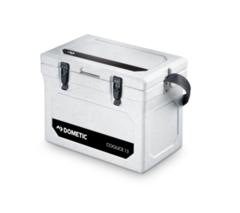 Термоконтейнер WAECO Dometic Cool-Ice WCI-13 (13 л.)