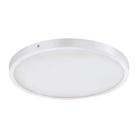 Светильник светодиодный накладной Eglo FUEVA 1 97266