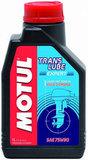 Motul Translube Expert SAE 75W90 Трансмиссионное масло