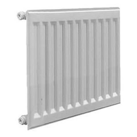 Радиатор Kermi Therm X2 Profil-K Hygiene  тип 10- 500х500 мм