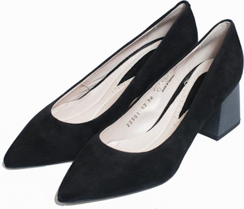 22301-82 туфли женские OLIVIA