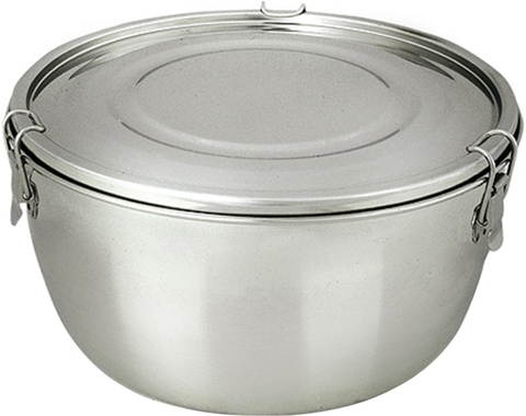 ланчбокс Tatonka Foodcontainer 0.75L