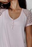 Ночная сорочка из вискозы B&B
