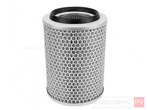 Фильтр воздушный для компрессора Kaeser M43