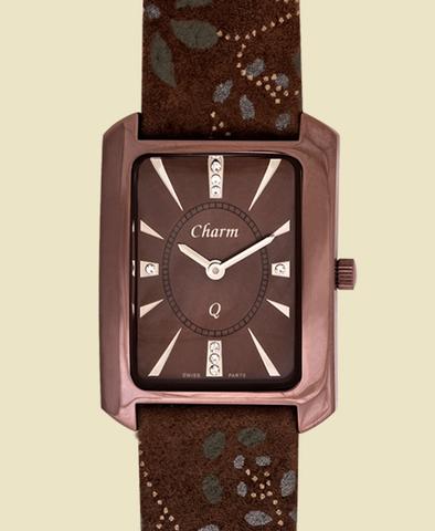 """Купить Наручные часы Полет """"Charm"""" 7285308 по доступной цене"""
