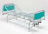 Кровать больничная 11-CP107
