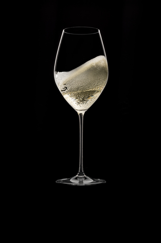 Бокал для  шампанского Champagne Wine Glass 445 мл, артикул 1449/28. Серия Riedel Veritas
