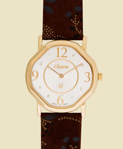"""Купить Наручные часы Полет """"Charm"""" 7296304 по доступной цене"""