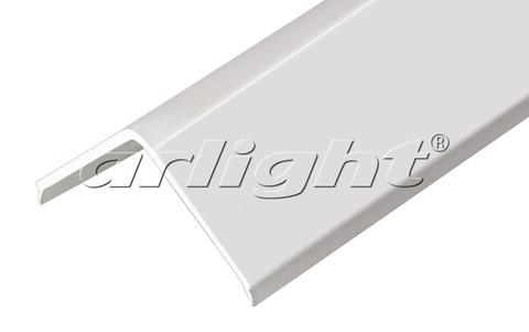 Экран матовый Arlight KLUS-P45-2000 Square OPAL