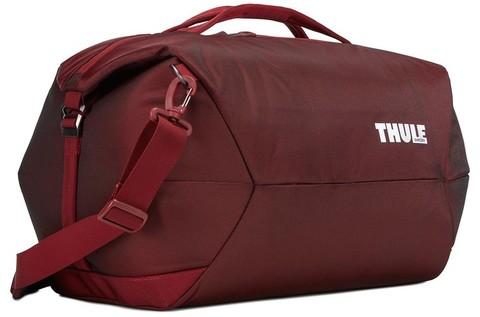 сумка спортивная Thule Subterra Weekender Duffel 45L