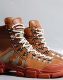 Ботинки «GILIBA» купить