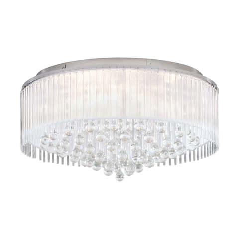 Потолочный светильник  Eglo MONTESILVANO 39333