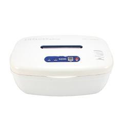 Ультрафиолетовый стерилизатор для инструментов KH-MT508A