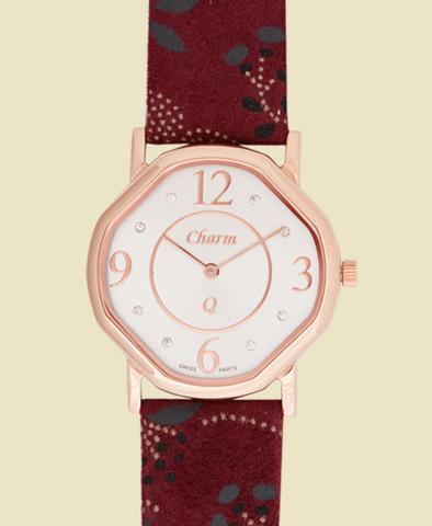 """Купить Наручные часы Полет """"Charm"""" 7299305 по доступной цене"""