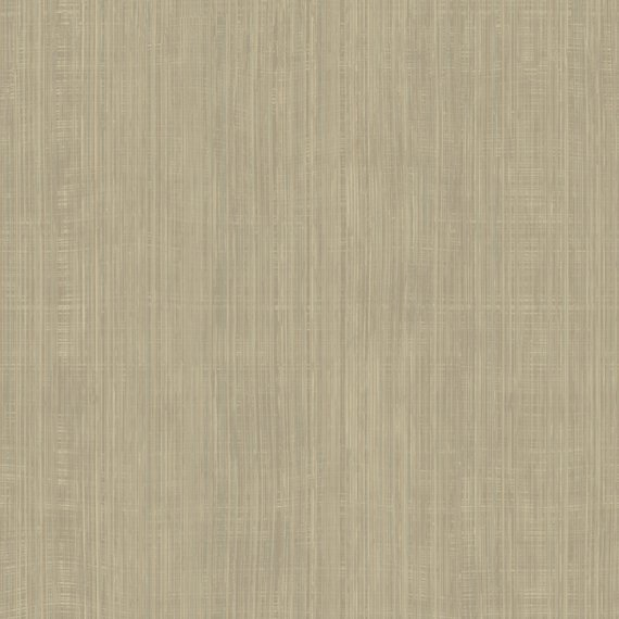 Обои KT-Exclusive Serafina MS81709, интернет магазин Волео