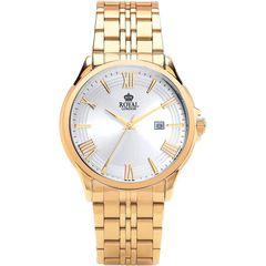 мужские часы Royal London 41292-03