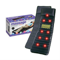 "Массажный матрас ""Massage mat"""