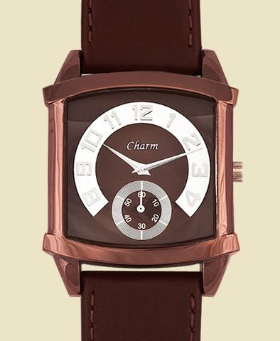"""Купить Наручные часы Полет """"Charm"""" 7355245 по доступной цене"""