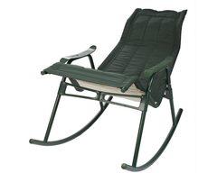 Складная кресло-качалка Нарочь