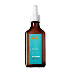 Средство для  жирной кожи головы Oily Scalp Treatment