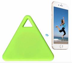 Антипотеряшка Bluetooth 4.0 Anti Lost