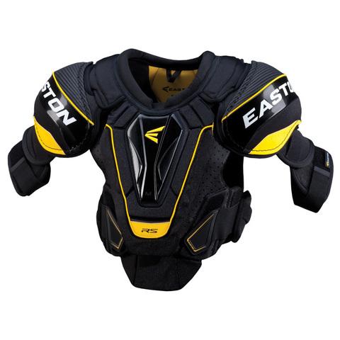 Нагрудник хоккейный EASTON STEALTH RS II SR