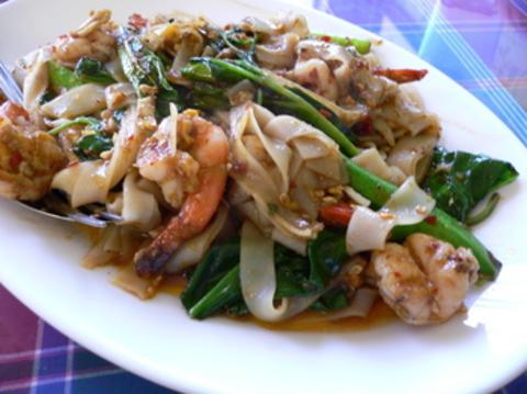 https://static-eu.insales.ru/images/products/1/3384/21876024/drunken_noodles_with_shrimps.jpg