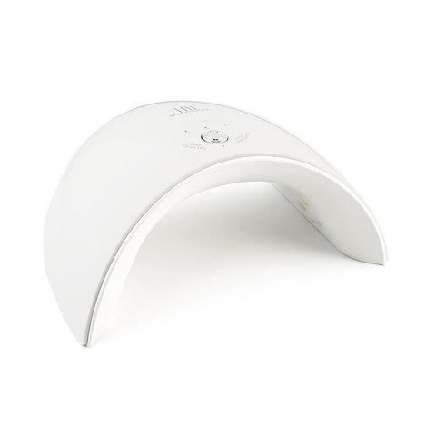 UV LED-лампа TNL 36 W -