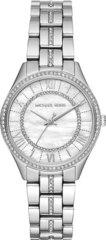 Женские часы Michael Kors MK3900