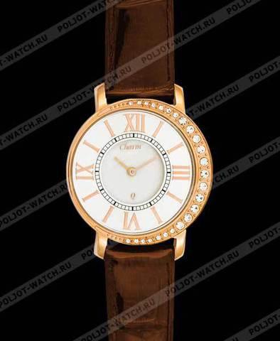 """Купить Наручные часы Полет """"Charm"""" 7329162 по доступной цене"""