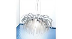 Kolarz 0370.34.5.Gr — Потолочный подвесной светильник Palmanova