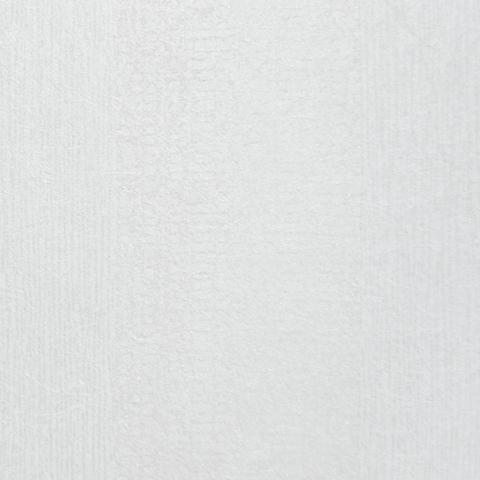 Обои Grandeco (Ideco) Majestic MJ-03-01-5, интернет магазин Волео