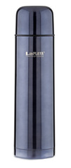 Термос стальной LaPlaya Mercury 1,0 L