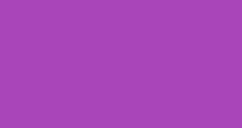 Купить Пряжа Пехорка Кроссбред Бразилии Код цвета 575-Ярколиловый   Интернет-магазин пряжи «Пряха»