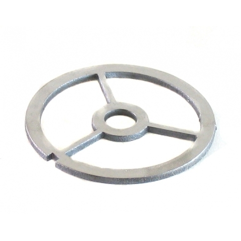 Опорное кольцо для мясорубки 54 мм