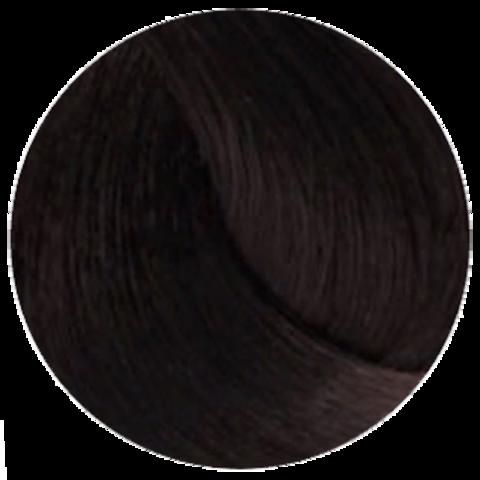 Goldwell Colorance 4BP (жемчужный горький шоколад) - тонирующая крем-краска