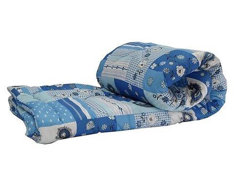 Одеяло ватное Чебоксары (ПC)