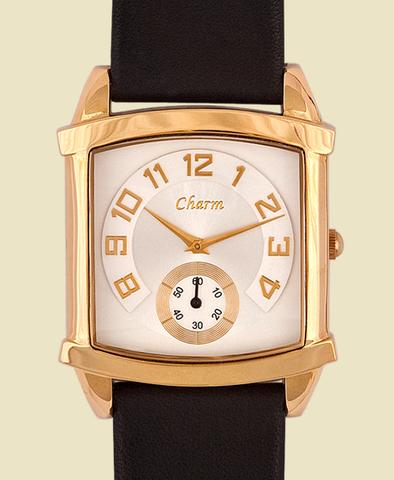 """Купить Наручные часы Полет """"Charm"""" 7356246 по доступной цене"""