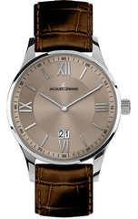 Наручные часы Jacques Lemans 1-1845D