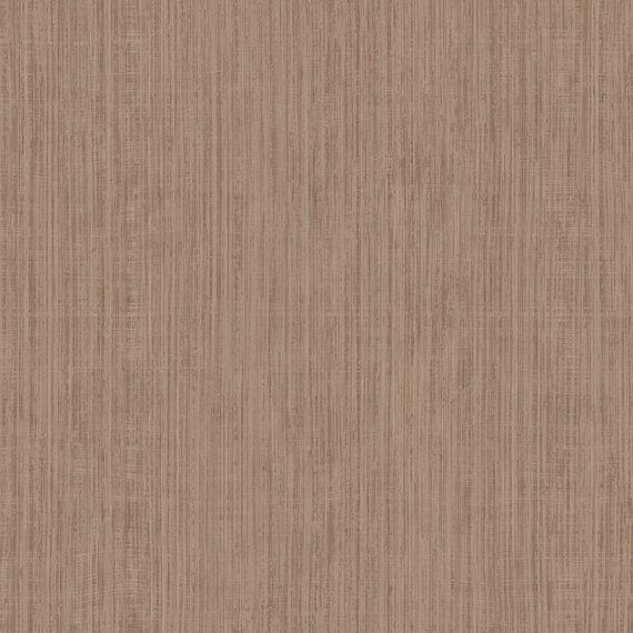 Обои KT-Exclusive Serafina MS81719, интернет магазин Волео