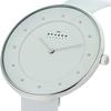 Купить Наручные часы Skagen SKW2136 по доступной цене