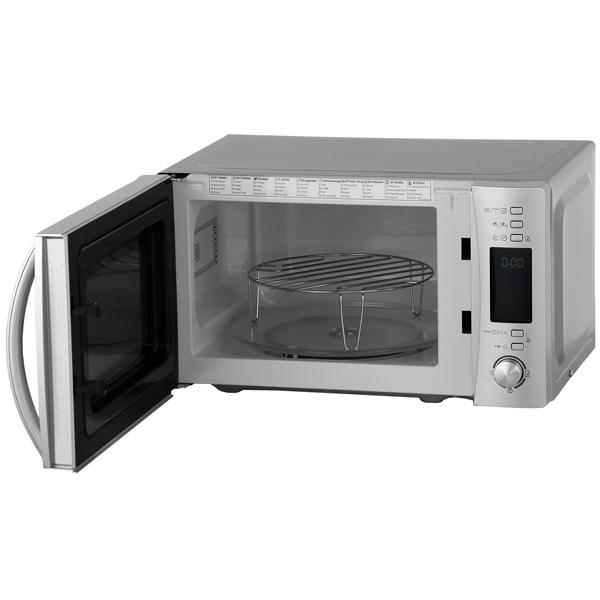 Микроволновая печь Candy CMXG20DS фото