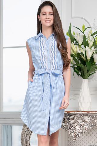 Рубашка Tracy 6809 Mia-Amore